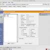 Installing The Asterisk PBX And The Asterisk Web-Based Provisioning GUI On Linux