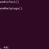 Useful Vim editor plugins for software developers - part 1