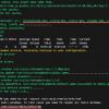 How to Install Ruby on Rails (RoR) with PostgreSQL on Ubuntu 16.04