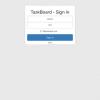 How to Install TaskBoard on CentOS 7