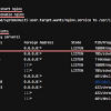 How to Install LibreNMS Monitoring Tool with Nginx on CentOS 7