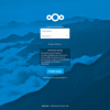 How to install Nextcloud integrated with ONLYOFFICE using Docker