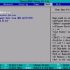 How To Upgrade Your Desktop From Mandriva 2007.1 To Mandriva 2008.0