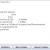 Network Diagnostic Tool (NDT) On Ubuntu 7.10 Server