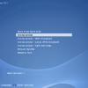 The Perfect Setup - SuSE 10.1 (32-bit)