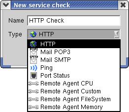 add-service-check
