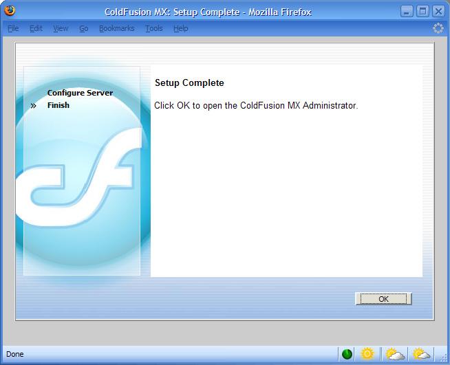 cf_configure_02