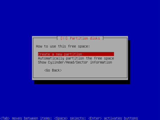 05_boot_newpartition