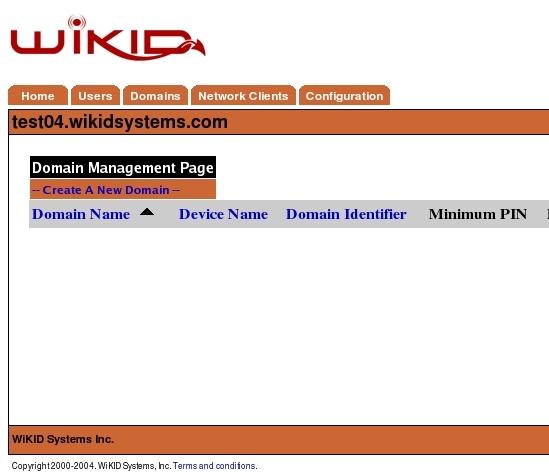 11-DomainConfigurationScreen