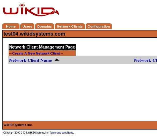 17-InitialNetworkClientScreen