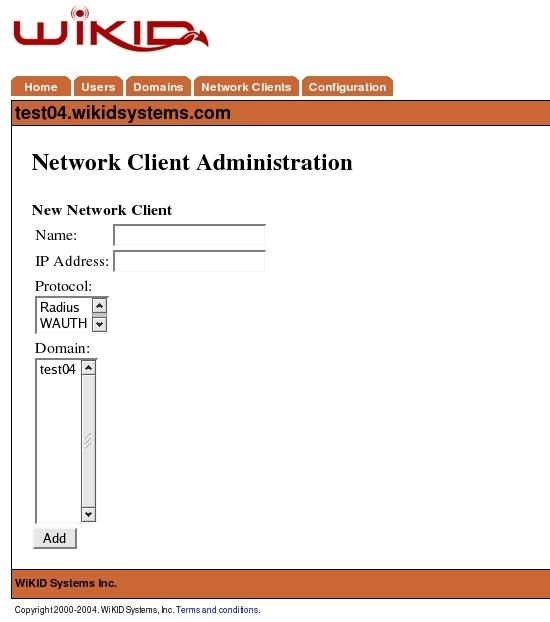 18-NetworkClientProperties