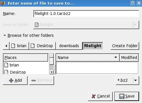 Filelight2