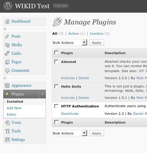 Wordpress-01
