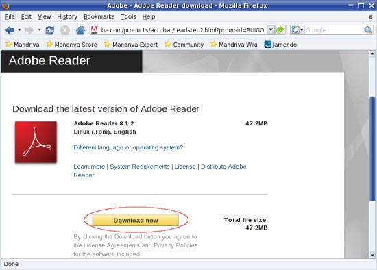 adobereader1