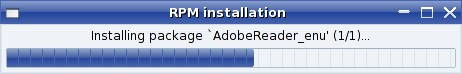 adobereader5