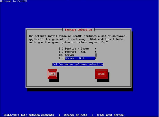 centos_packages