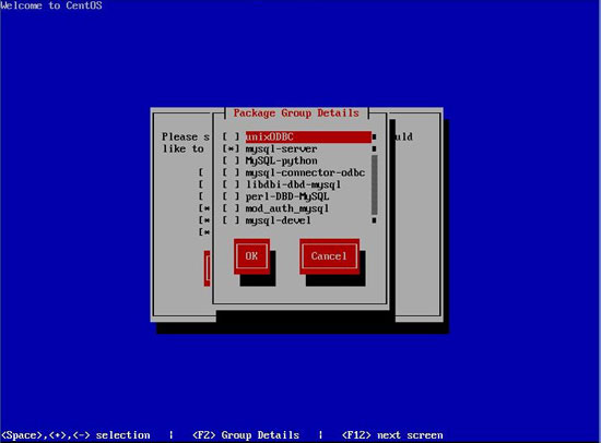 centos_packages3