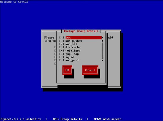 centos_packages4