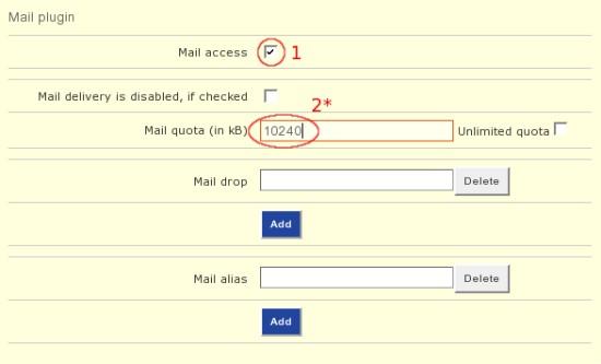 edit_admin_mail2