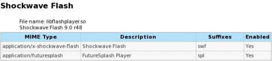 ff_flash