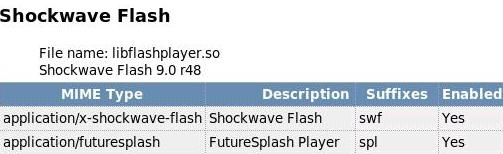 flash15