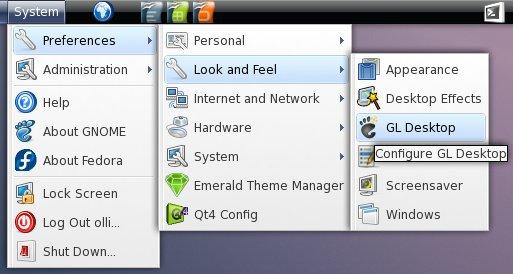 gldesktop1