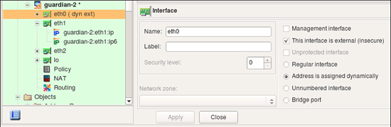 interface-3