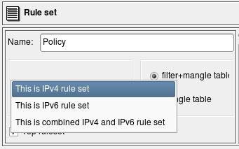 ipv6_slide_4_1