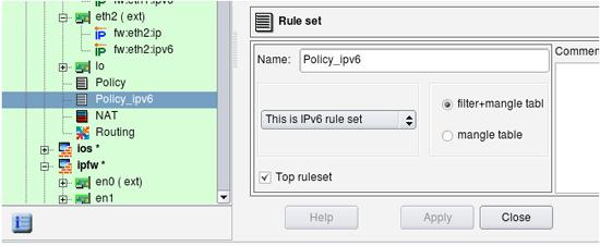 ipv6_slide_6