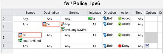 ipv6_slide_9