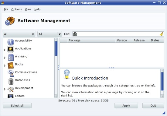 packagemanager3