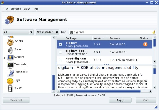 packagemanager_inst4
