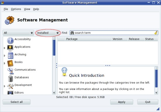 packagemanager_uninst1