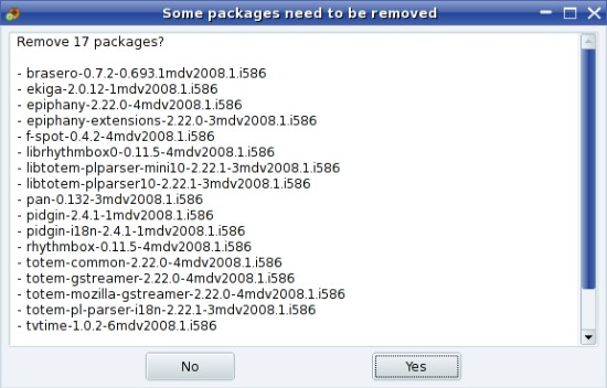 packagemanager_uninst3