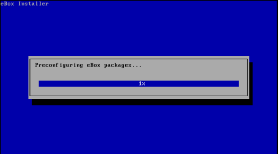 preconfiguring-ebox