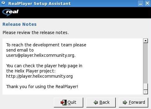 realplayerSetupC