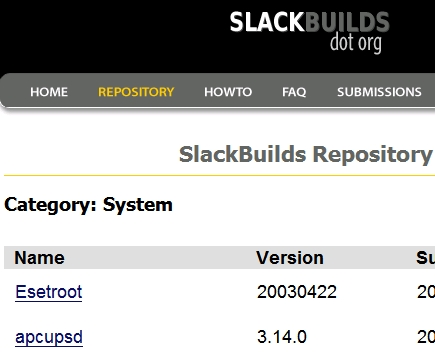 slackbuilds.fuse.scroll