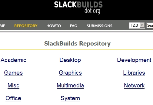 slackbuildsHowTo.C