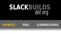 slackbuildsHowTo