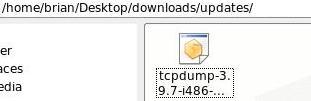 updateTcpdumpA5