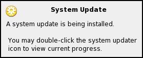 updates_6