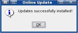updates_7