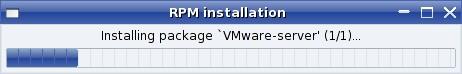 vmware5