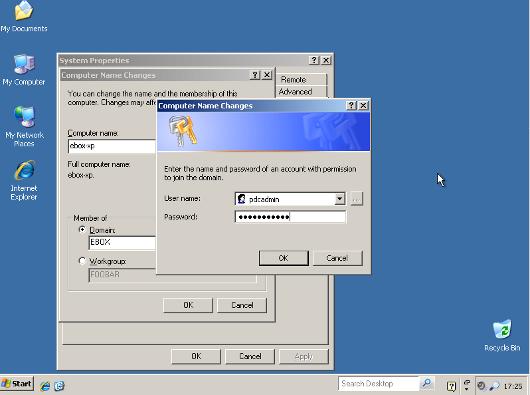windows-change-domain-login