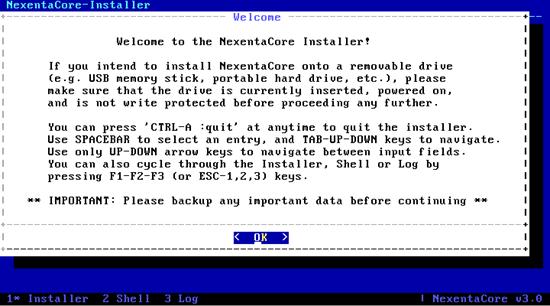 2-installerwelcome