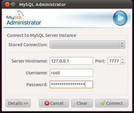 Screenshot_MySQL_Administrator