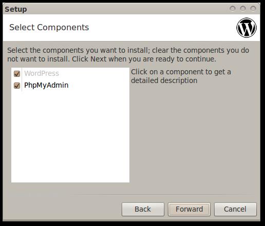 Wordpress_components