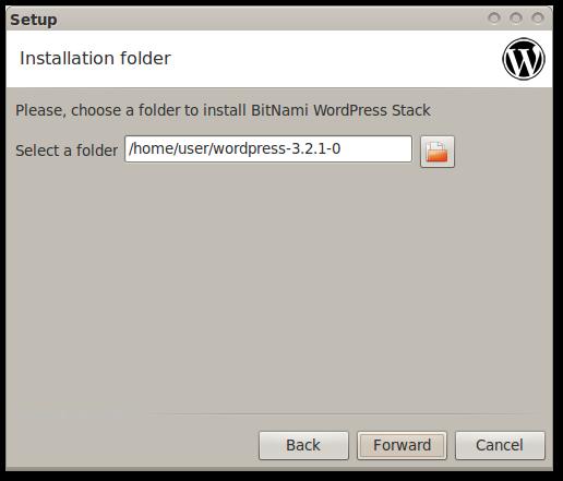 Wordpress_directory
