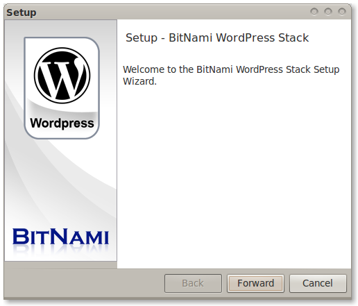 Wordpress_welcome