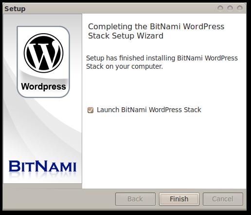 Wordpressfinalscreen